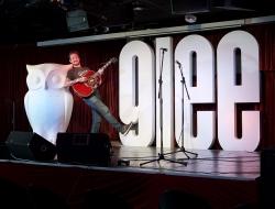 Frank-Turner-at-Glee-club