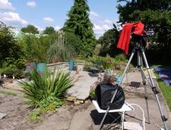 camera-set-up-low-res1-1024x768