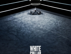 White-Collar-Boxing1171B6A