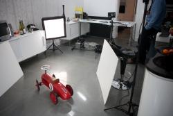 redcar-video