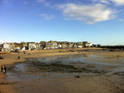 st-ives-copy