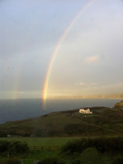 port-isaac-rainbow-copy