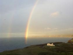 port-isaac-rainbow-copy