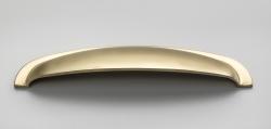 Brass-handle-1