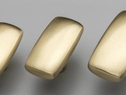 3-Brass-handles-1