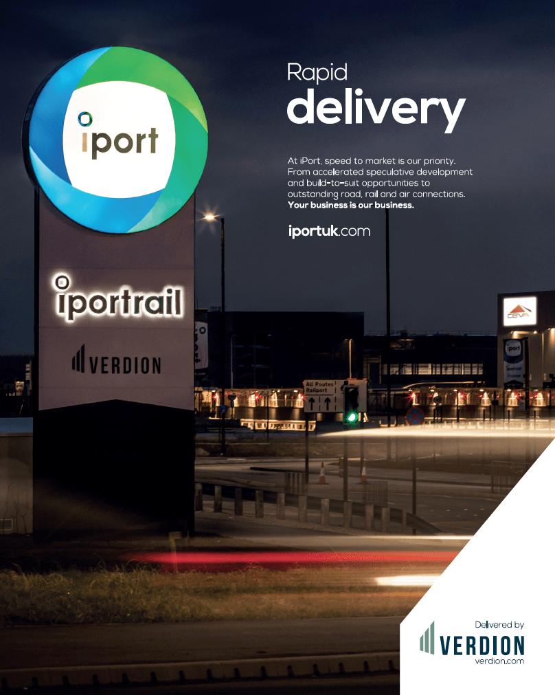iPort-Advert-
