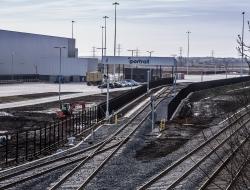 i-port-rails-nearly-finished