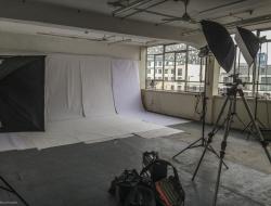 BTS-Matrix-Studio-0302 - Ross Vincent Photography