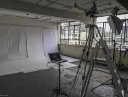 BTS-Matrix-Studio-0305 - Ross Vincent Photography