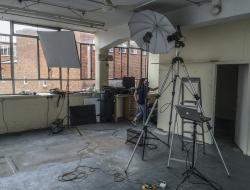 BTS-Matrix-Studio-0309 - Ross Vincent Photography