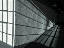 Custard-Factory-Corridor