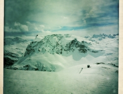 Val-d-Isere-Ross Vincent Photography