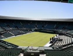 Wimbledon-Tenis-1898 - Ross Vincent Photography