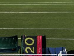 Wimbledon-Tennis-1971 - Ross Vincent Photography