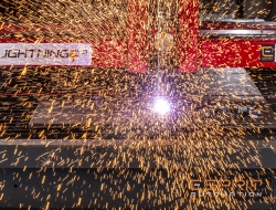 The Art of manufacturing Photography