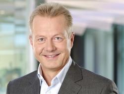 Cisco Portrait for WP