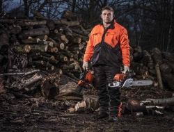 Tom-Youngs-Chain-saw