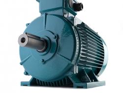 Eriks-Motor