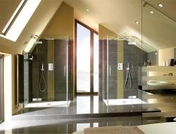 Showerlux big set for WP site