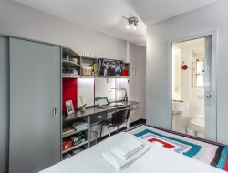 Study Inn Bristol student accommodation