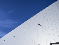 warehouse-cladding-detail