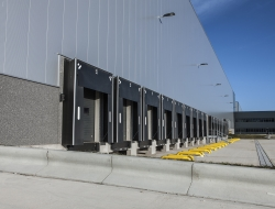 loading-bays-for warehouses
