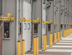loading-bay-warehouse-gates