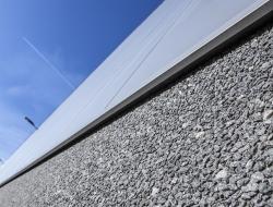 render-warehouse-detail